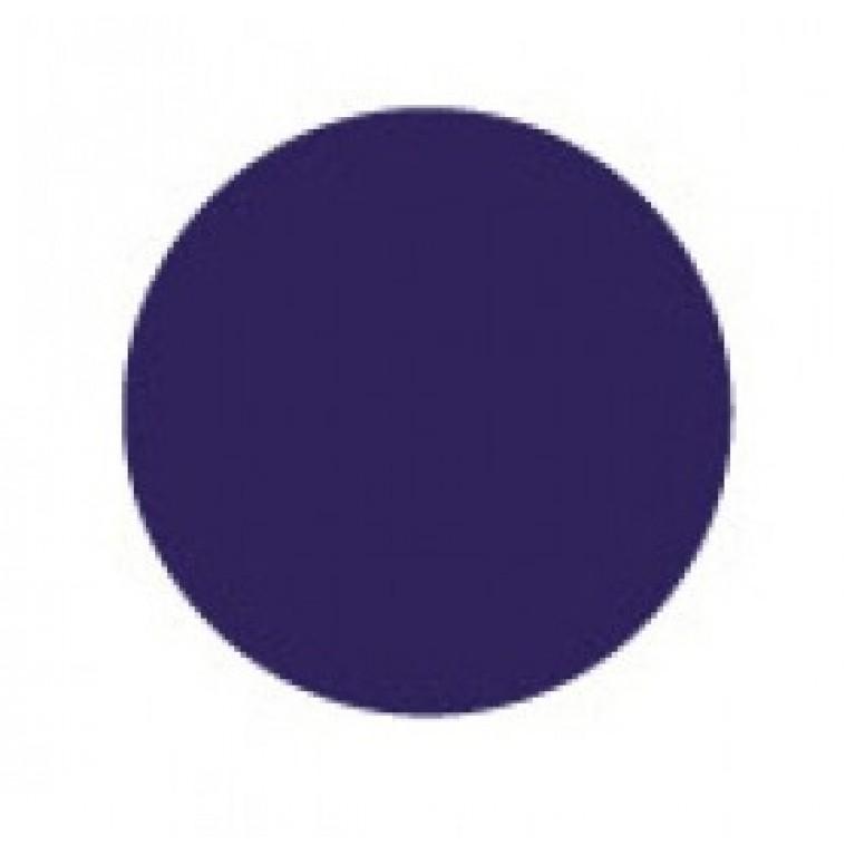 Purple Suede Eyeliner #639 1/2 oz Eyeliner