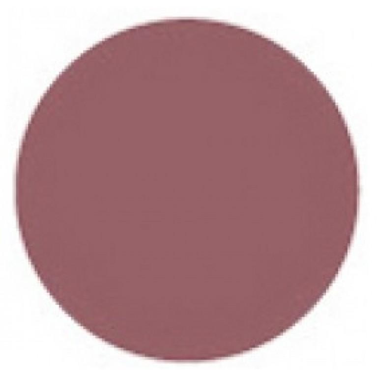 Pixie Pink #9269 1/2 oz Lips