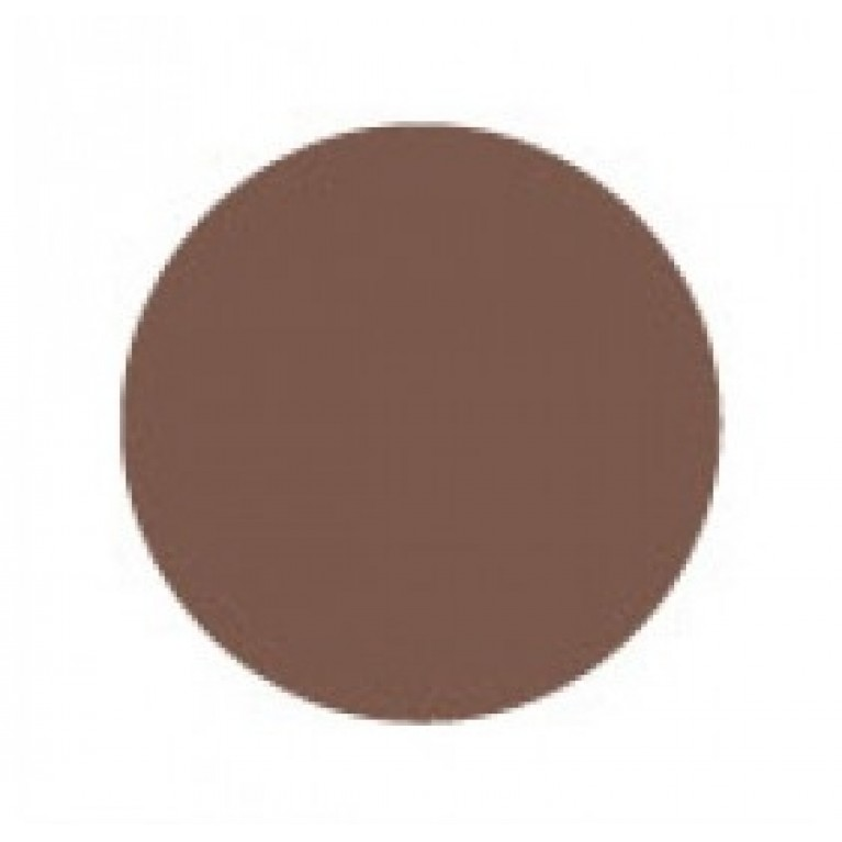Brown Sugar #472 1/4 oz Eyeshadow, Areola, Eyeliner