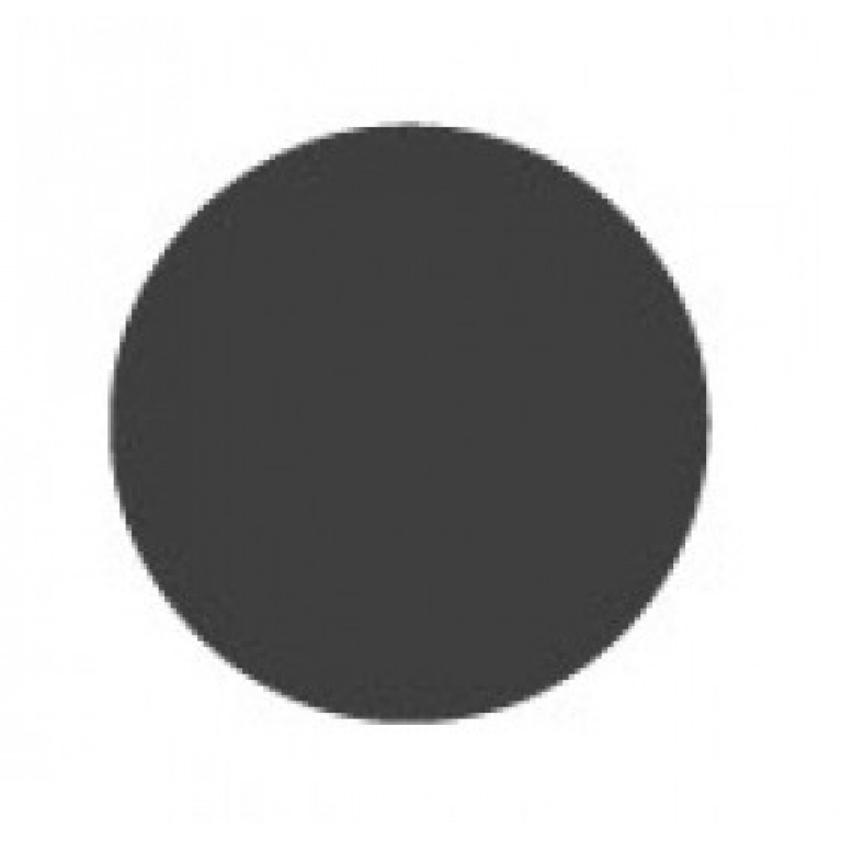 KAVIAR Caviar #112 1/2 oz. Universal Black Eyes, Brows, Mixing