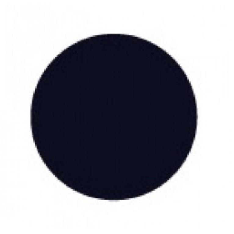 Black Jack #6190 1/2 oz Eyeliner