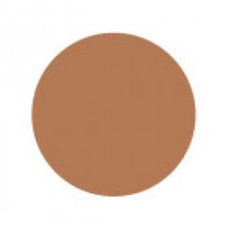 Copper Highlighter #177 1/4 oz Eyeshadow
