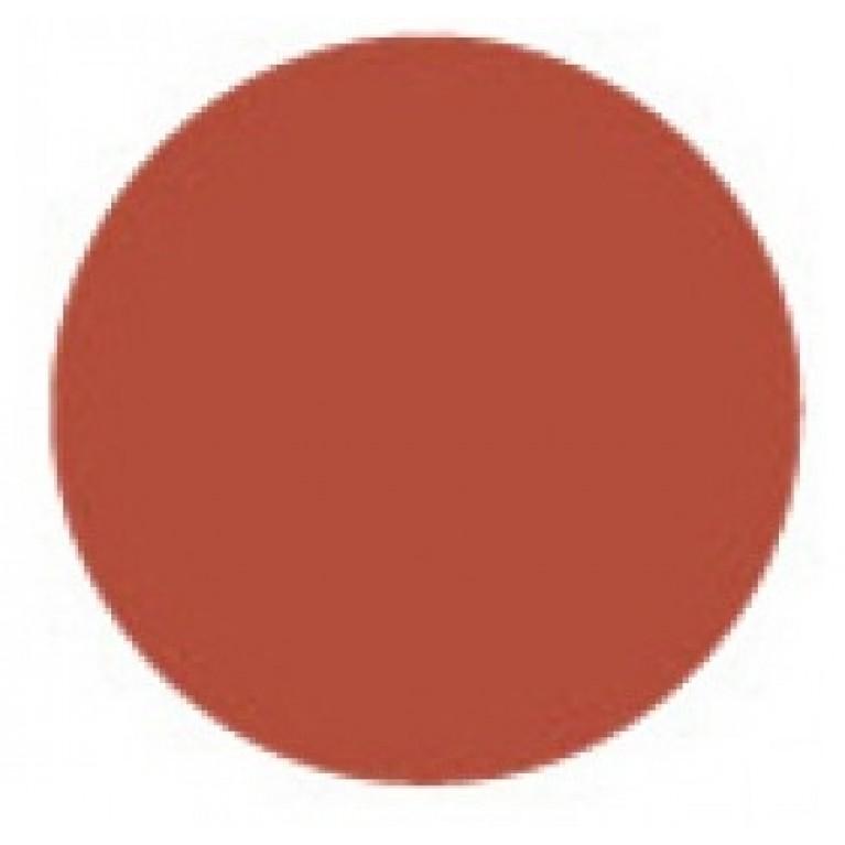 Foxy Red #9387 1/2 oz.