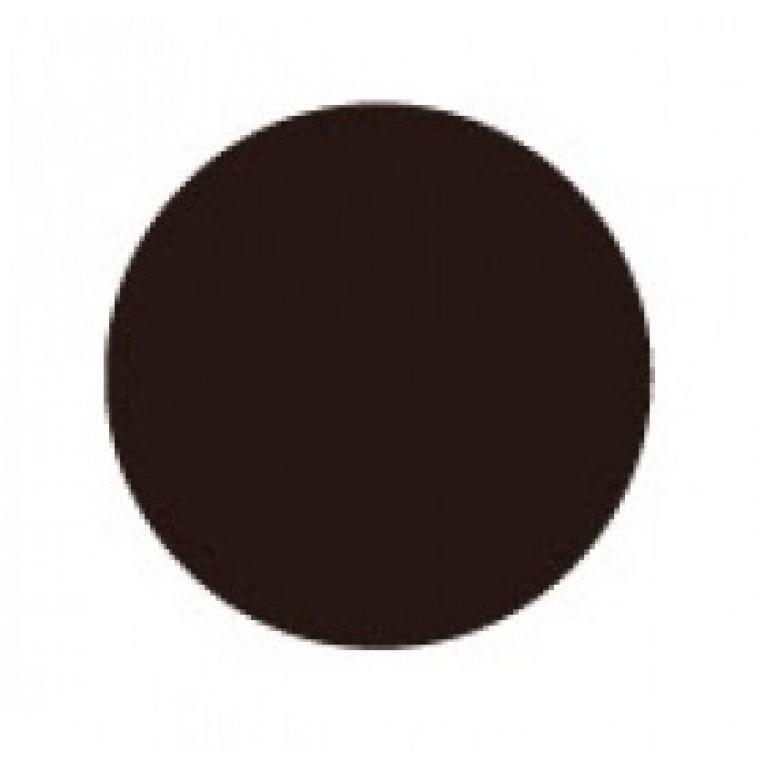 Black Suede #409 1/2 oz Eyeliner