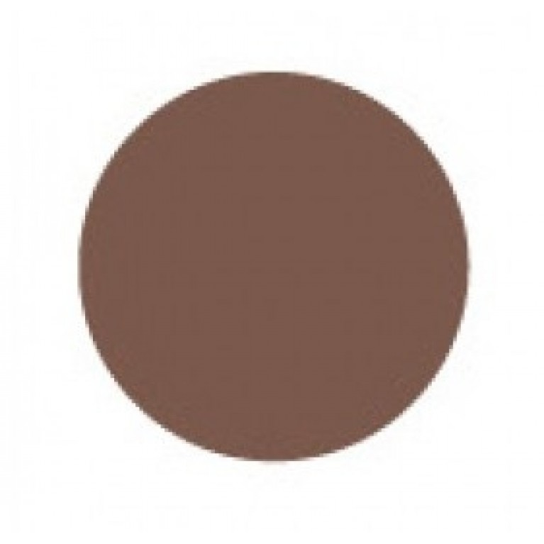 Brown Sugar #472 1/4 oz Eyeshadow, Areola, Eyeliner