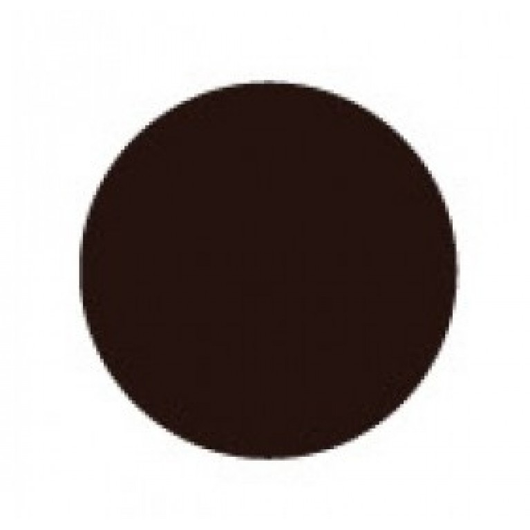 Pitch Black #9781 1/2 oz Eyeliner
