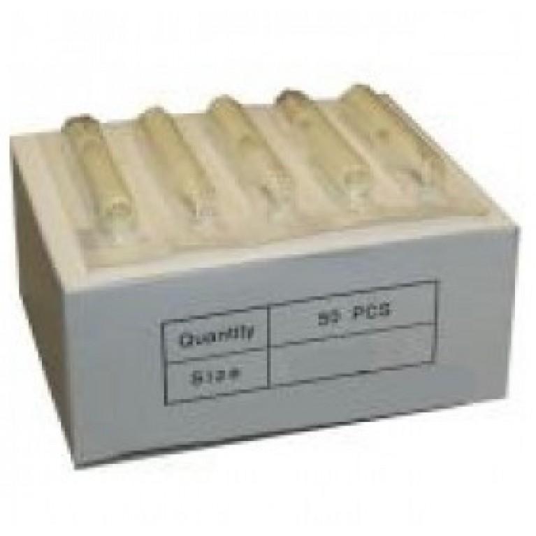 Насадки стерильные (коробка)