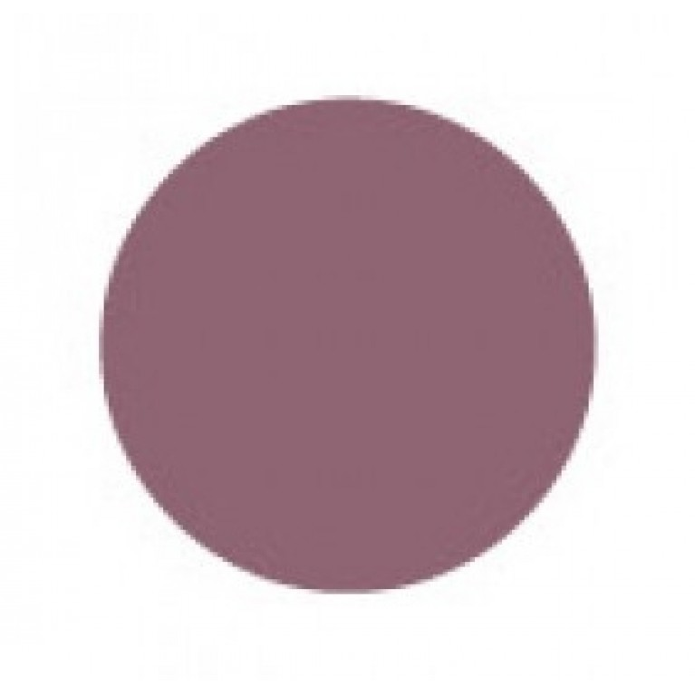 Plum Mist #176 1/4 oz Eyeshadow