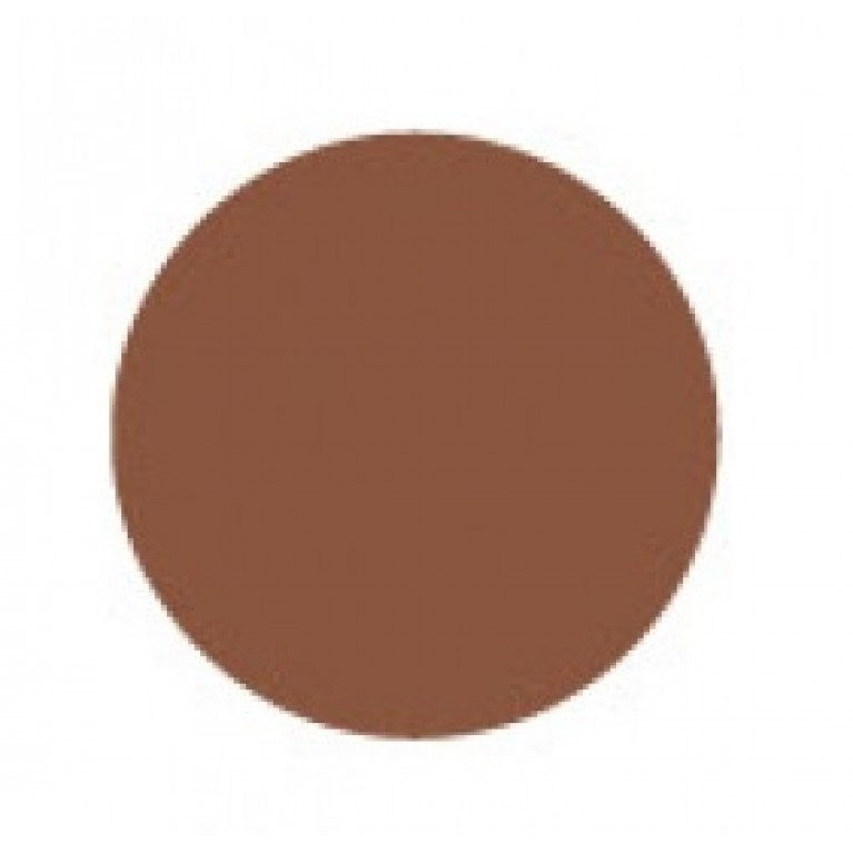 BronZ #114 1/2 oz Brows, Areola