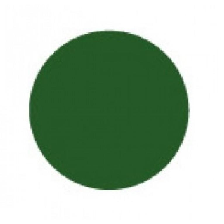 Simply Green NuGreen #945