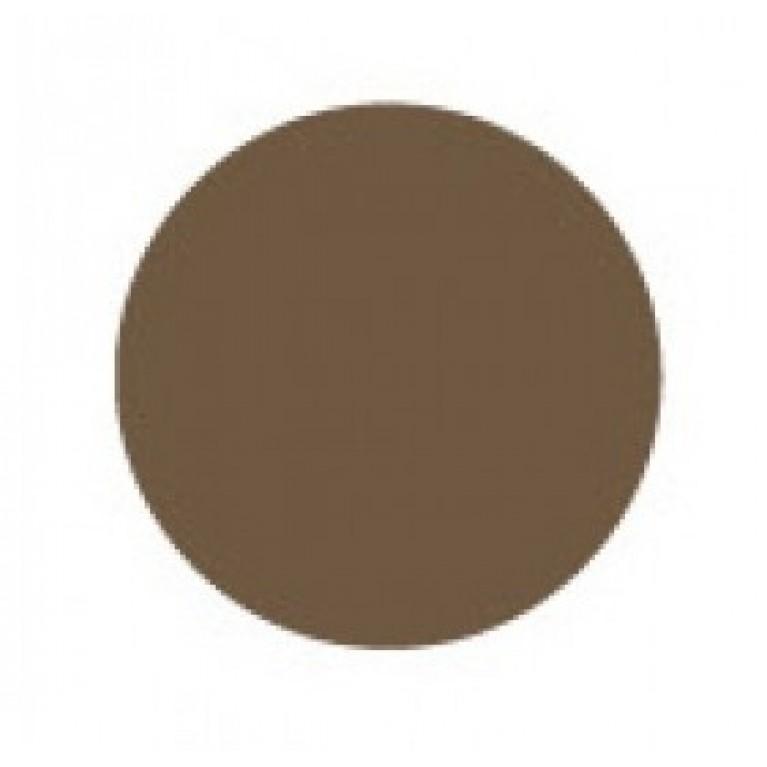 Black Brown BB Eyeliner #827