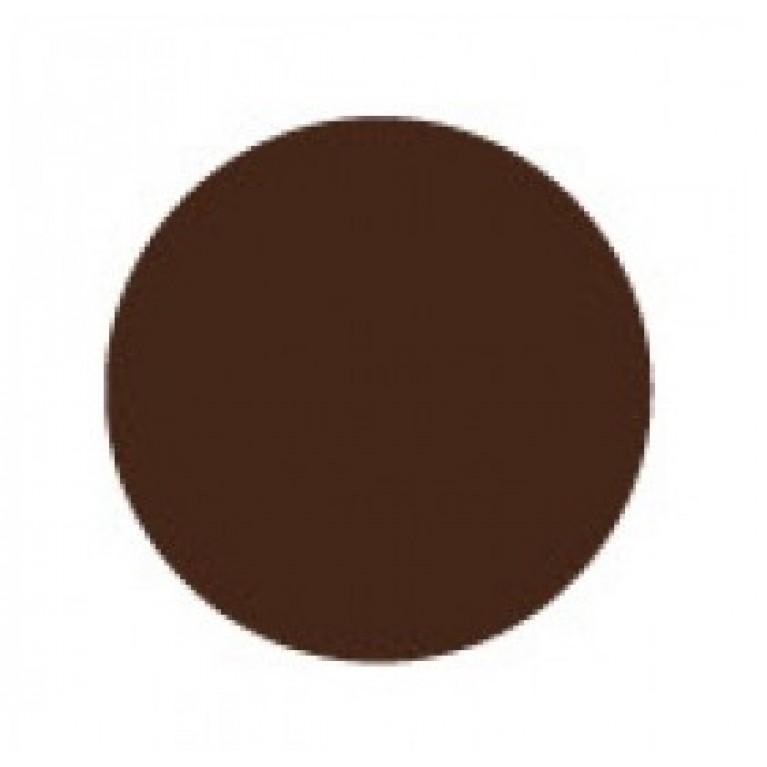 BROW Dark Brown #5 Item 969