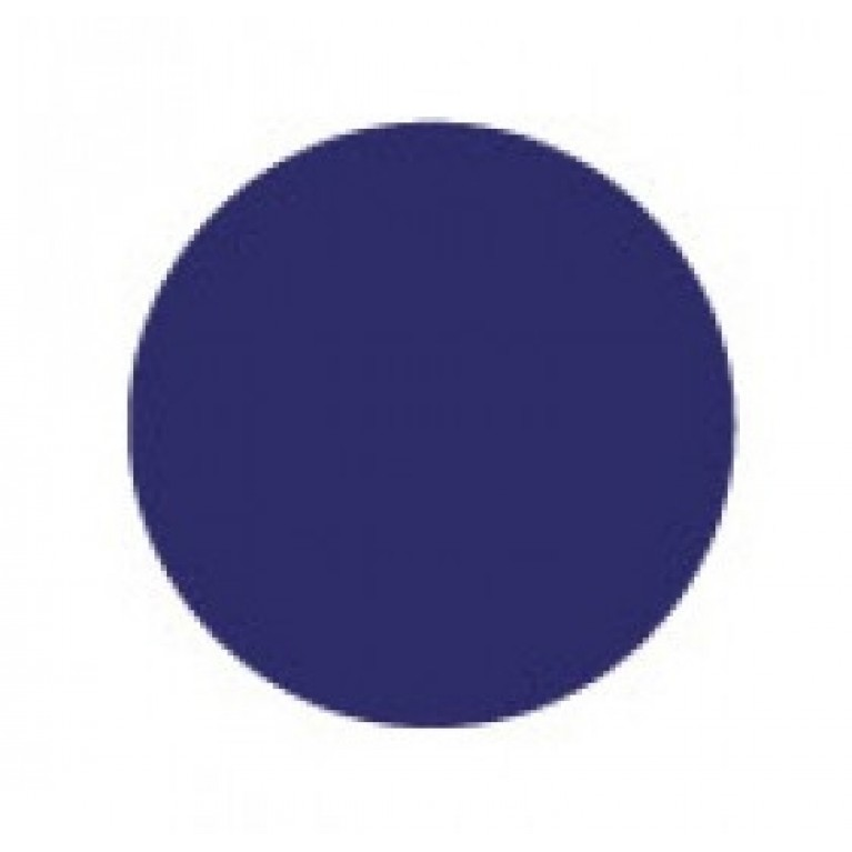 Navy Blue #6570 1/2 oz Eyeliner
