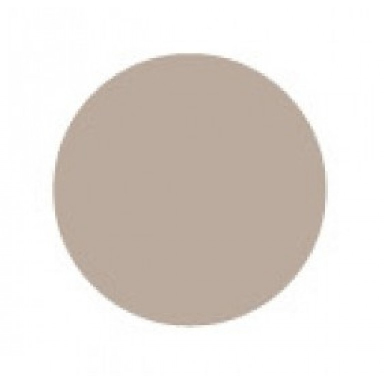 Silver Mist #169 1/4 oz Eyeshadow