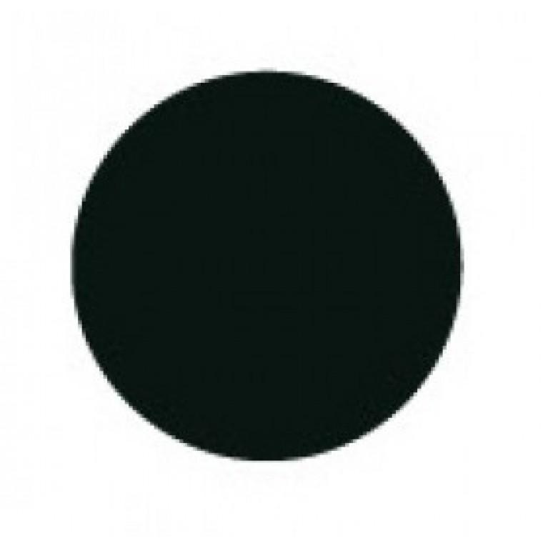 Black Ice #840 Eyeliner Pigment: Rich Black