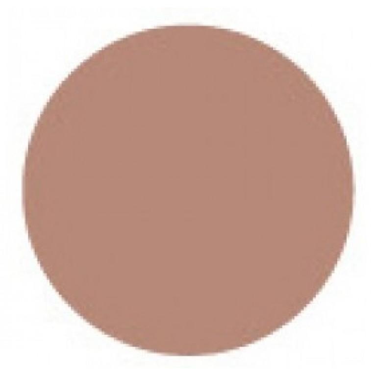 Brown Lip #445 1/2 oz Lips, Mix