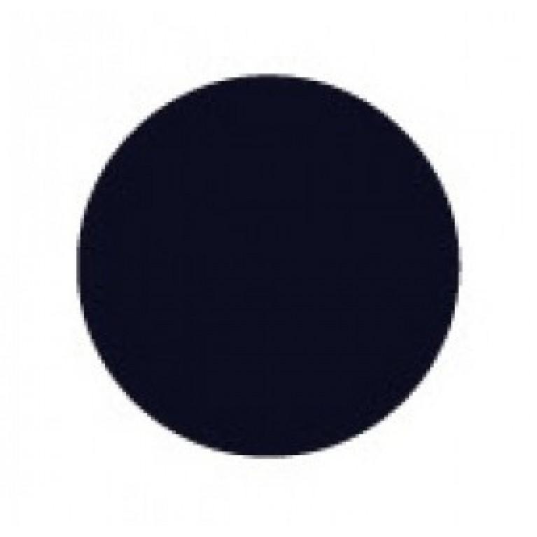Licorice #8475 1/2 oz Eyeliner