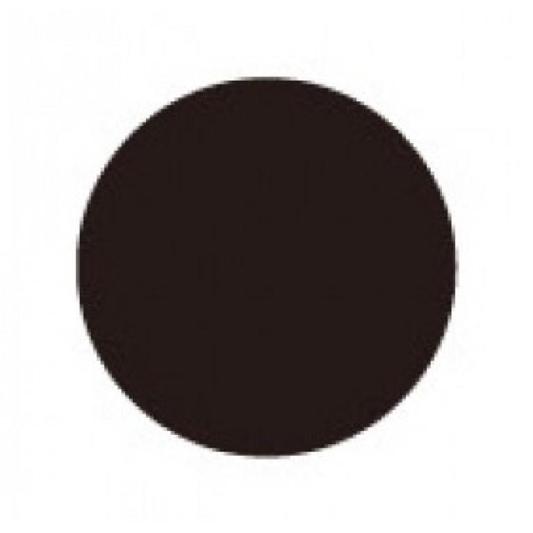 Black Silk Eyeliner MRI Safe #321