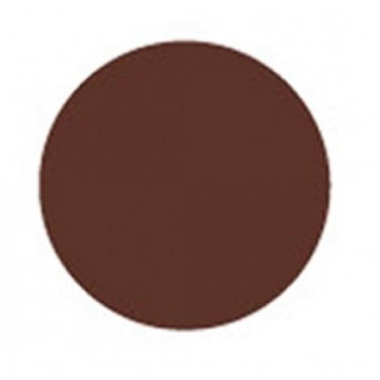 Areola Chocolate 1/2 oz Areola #8953