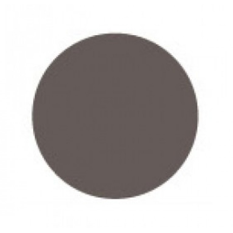 Smoke Neutral Gray #9389 1/2 oz Brows, Eyeshadow